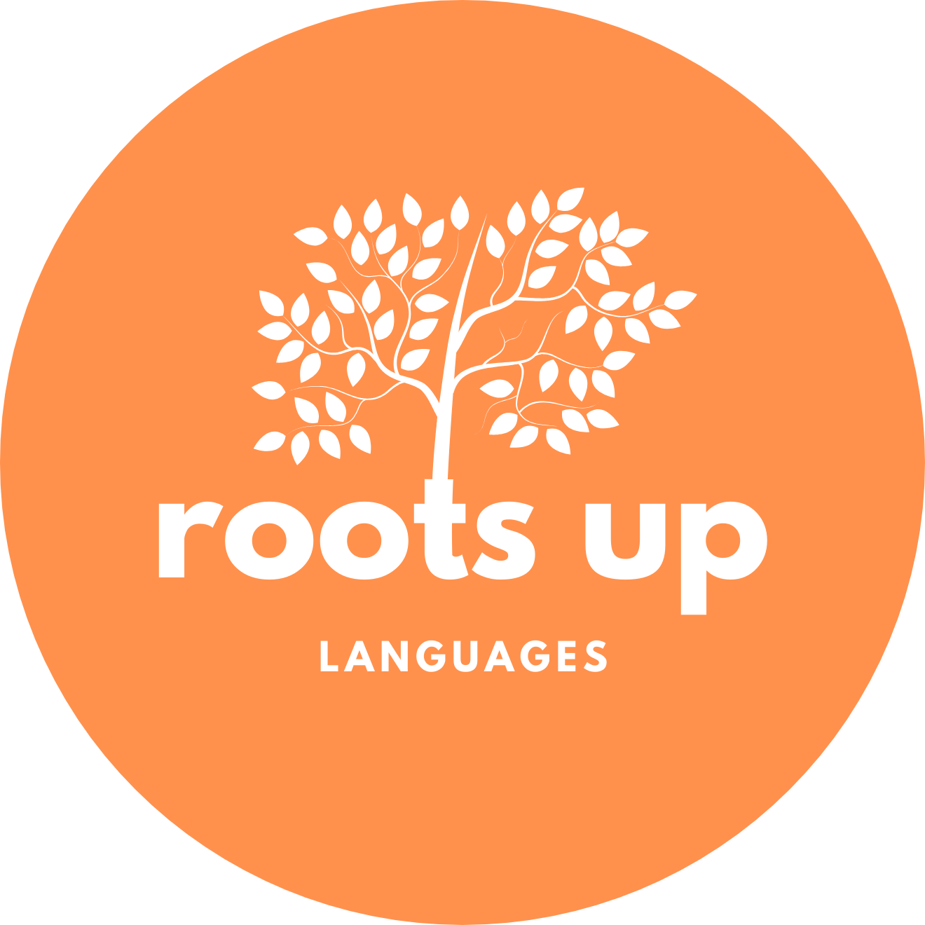 Roots Up Languages | Spanish, French & Portuguese courses